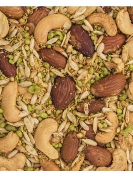Shahi Badam Mix